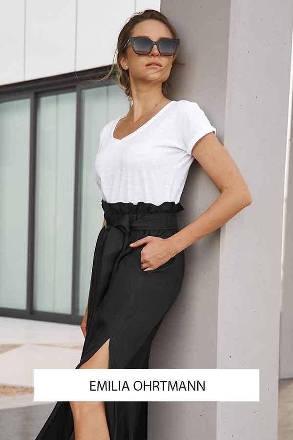 EMILIA OHRTMANN SUSTAINABLE FASHION BRAND UAE ECOLOOKBOOK