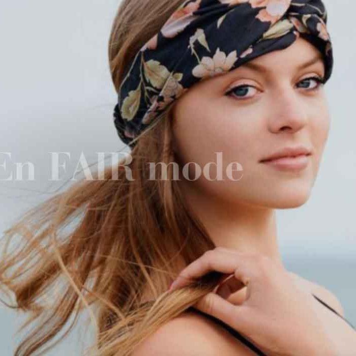 FAIR FASHION DENMARK DENMARK SHOP SUSTAINABLE BRANDS good fashion guide ECOLOKBOOK