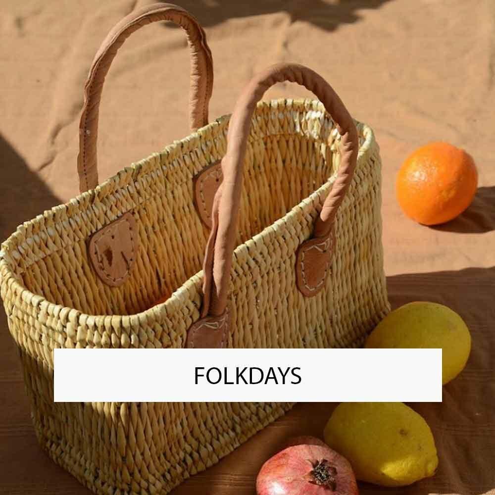 FOLKDAYS ONLINE SHOP FASHION AND DESIGN ECOLOOKBOOK GERMANY