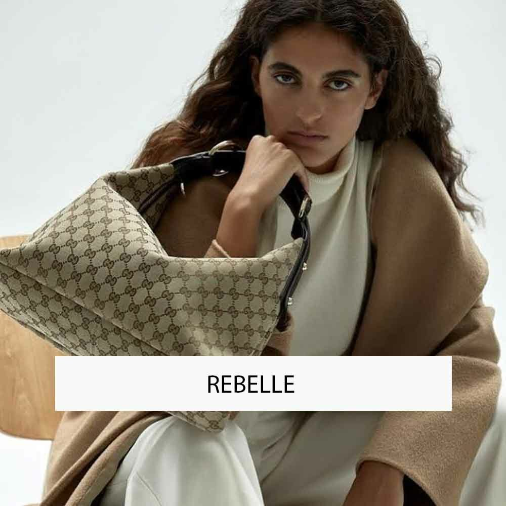 REBELLE ONLINE PRELOVED SECOND HAND FASHION GERMANY ECOLOOKBOOK