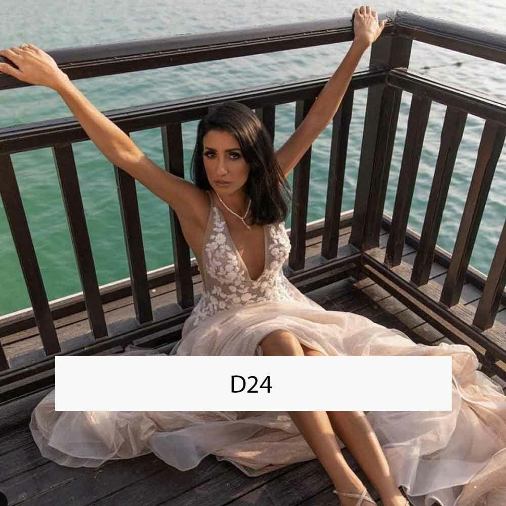 D24 Designer 24 RENT FASHION UAE ECOLOOKBOOK