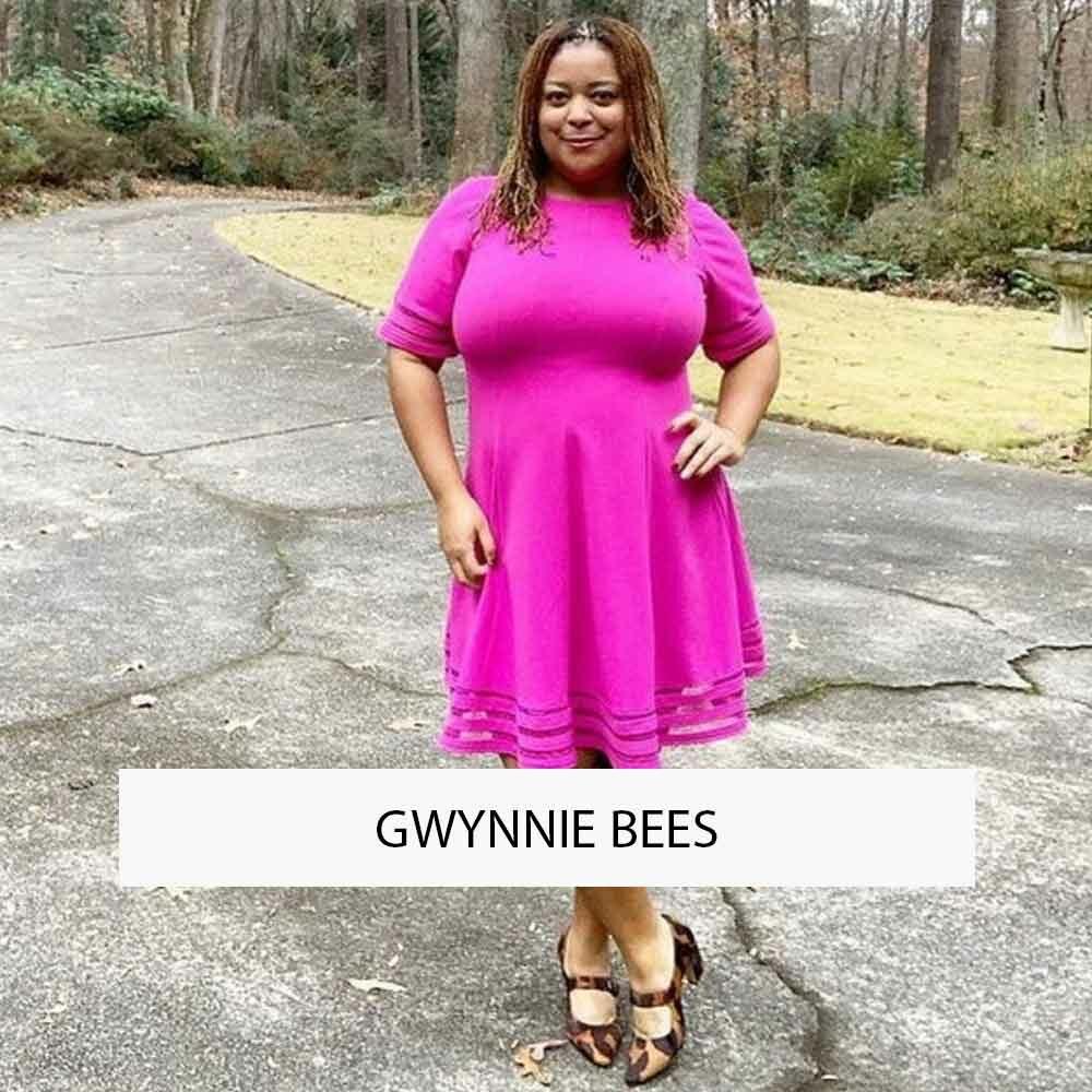 GWYNNIE BEES RENY FASHION US