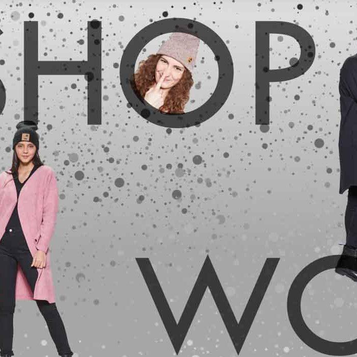Shop Sustainable multibrands Hamburg online in store VUNDERLAND good fashion guide Eco Lookbook