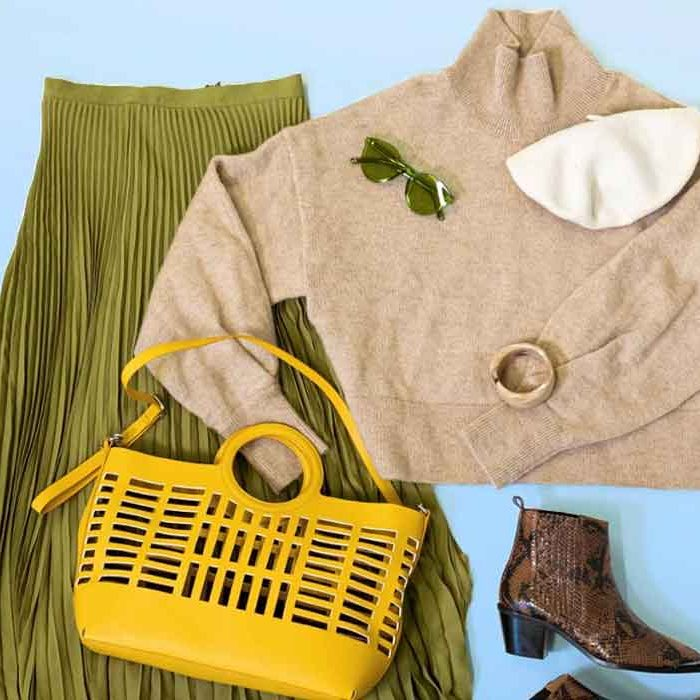 Shop Online Preloved Fashion for women, children and men in Sweden good fashion guide ECOLOOKBOOK
