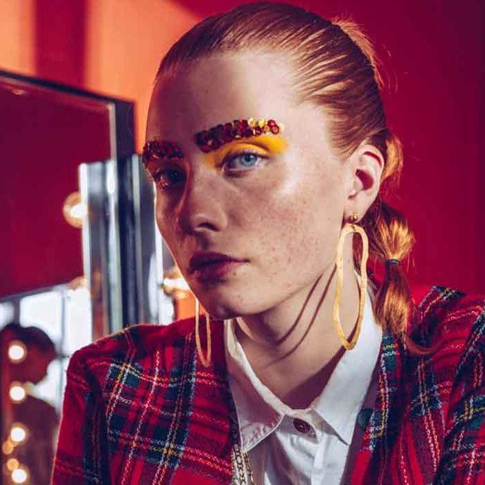 KLADOTEKET Rent Swap Buy Fashion in Sweden Stockholm good fashion guide ECOLOOKBOOK