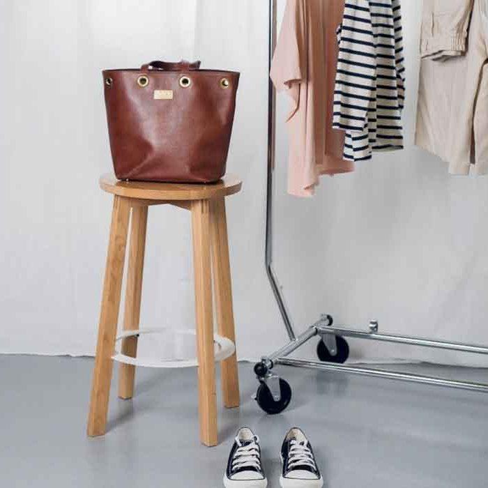 ECOTURE Shop Luxury Ethical and Sustainable Fashion Australia