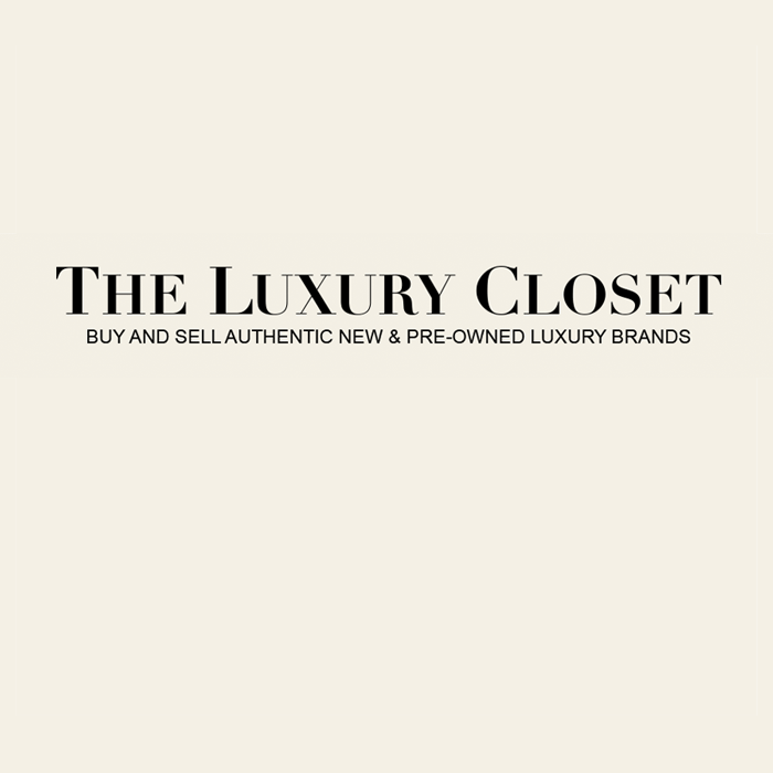 WTS-Dubai-The-Luxury-Closet-181028