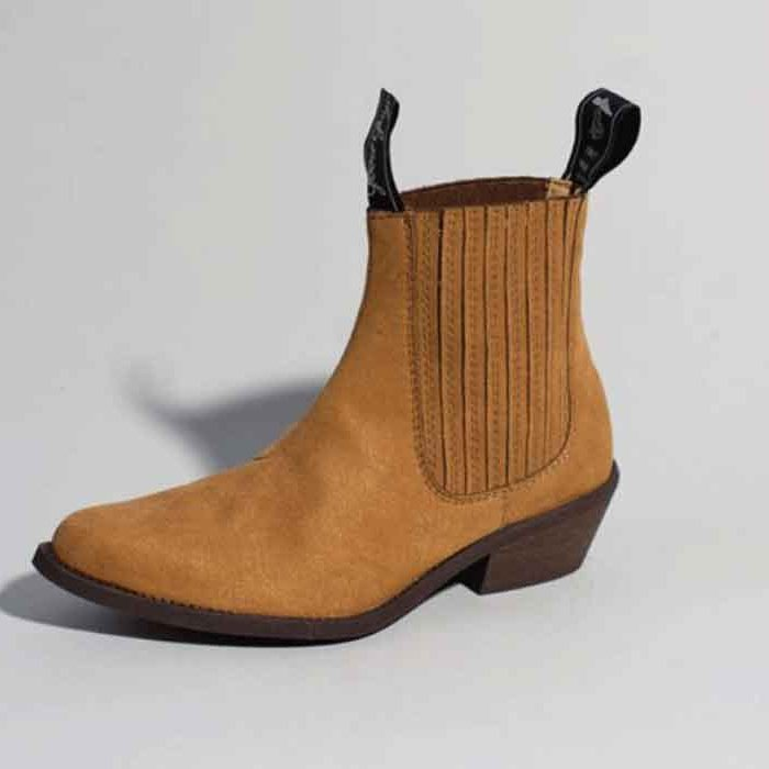 Where to shop in Paris sustainable shoes vegan Good Guys dont wear leather