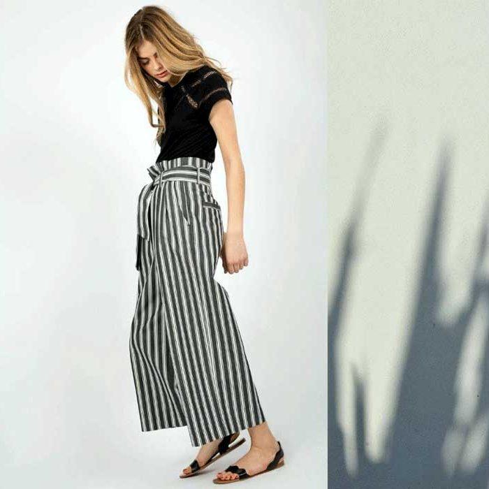 where to shop sustainable fashion in paris ekyog